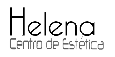 Helena Centro de Estética
