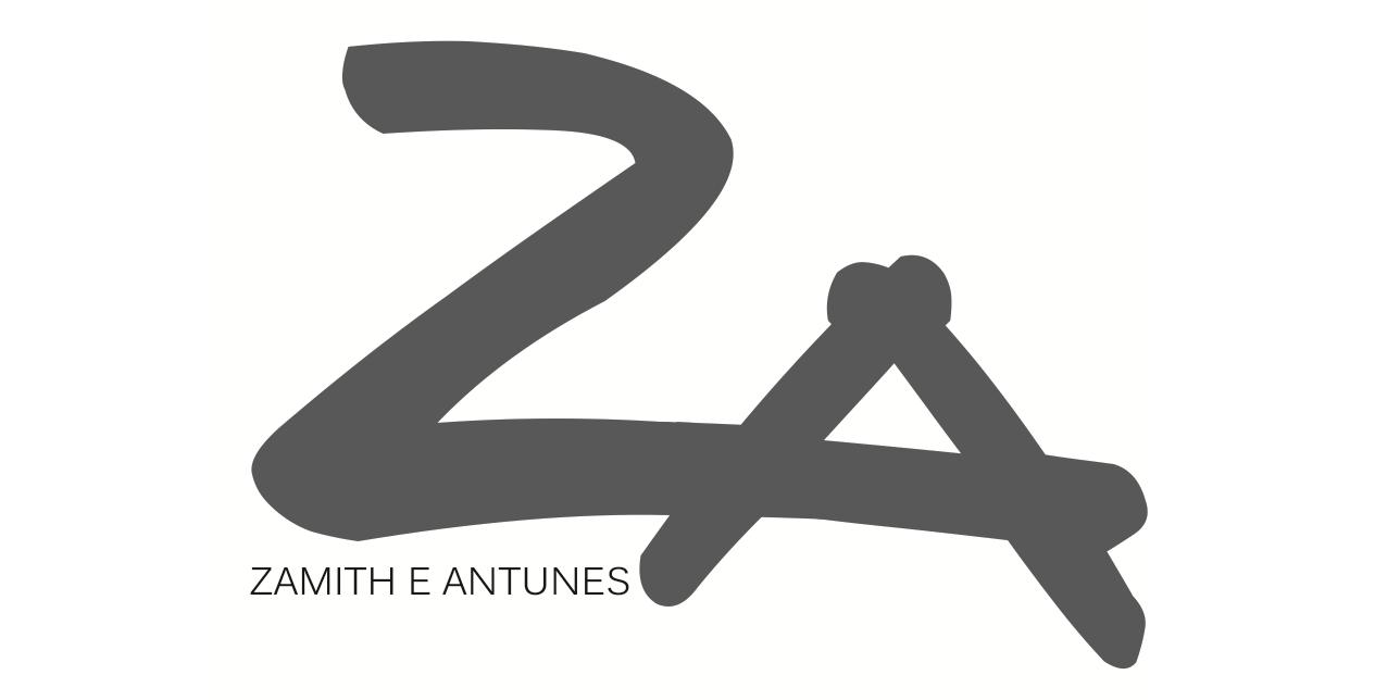 Zamith e Antunes Engenharia